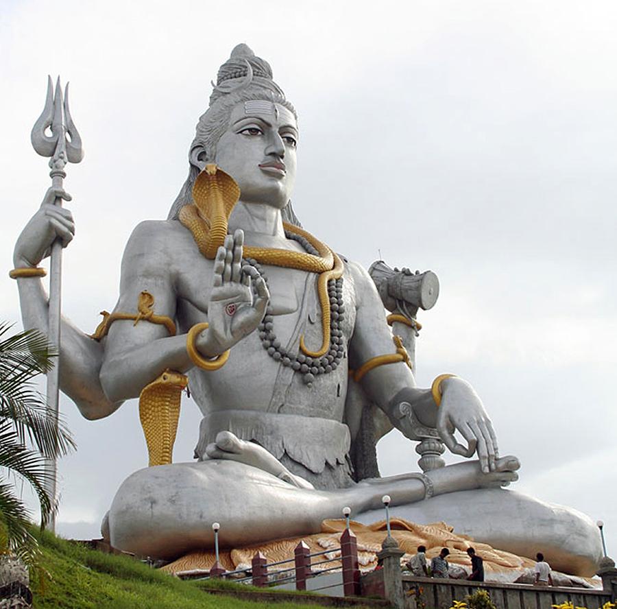 Shiva_Statue_Murdeshwara_Temple