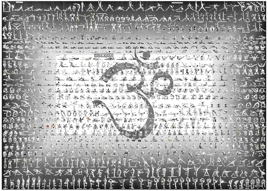 dharma mattra