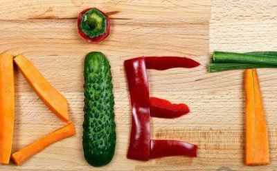 vegetarian6