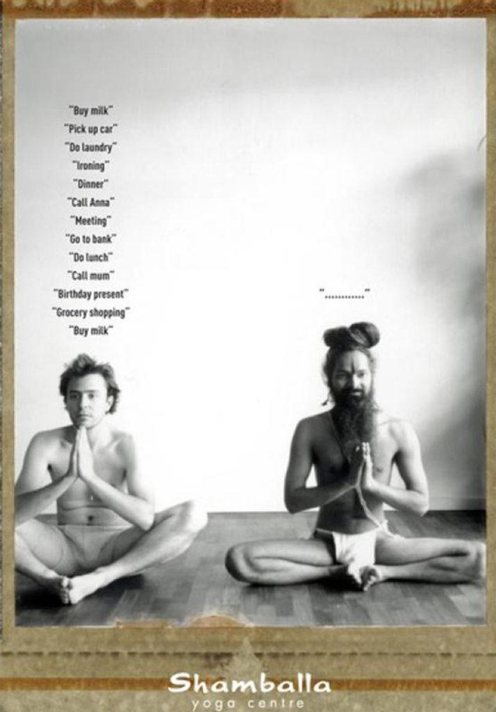 reclama_yoga