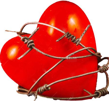 Причинами затрудненного дыхания могут быть болезненные чувства и эмоции, связанные с самыми близкими людьми: подавленное чувство любви, обиды, предательство, ревность.