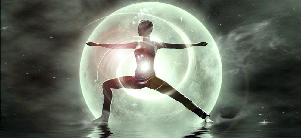 Волшебство йоги: в чем секрет?